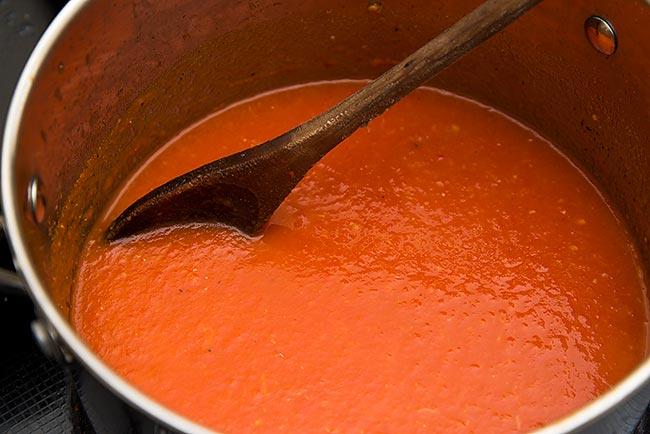 tomato3ff