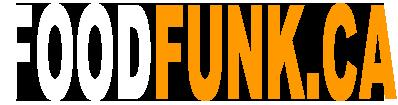 FoodFunk.ca